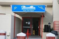 Office_Front_Door