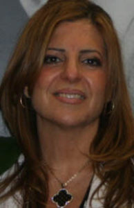 Dr. Liliana Khabbaz - Pasadena Dentist