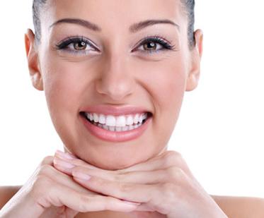 Pasadena Dentistry | Premier Care Dental Group | Best